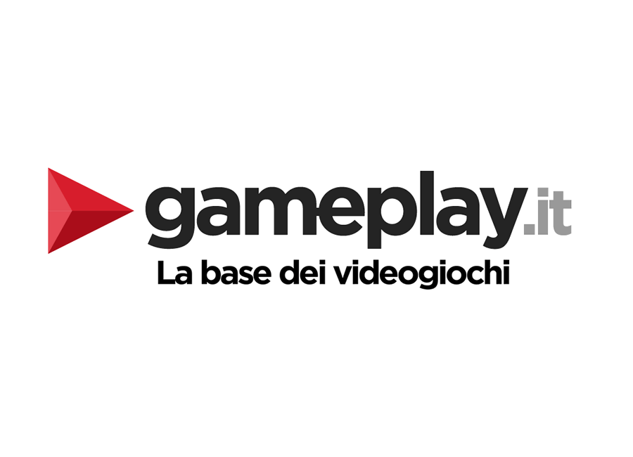 Gameplay.it: la base dei videogiochi