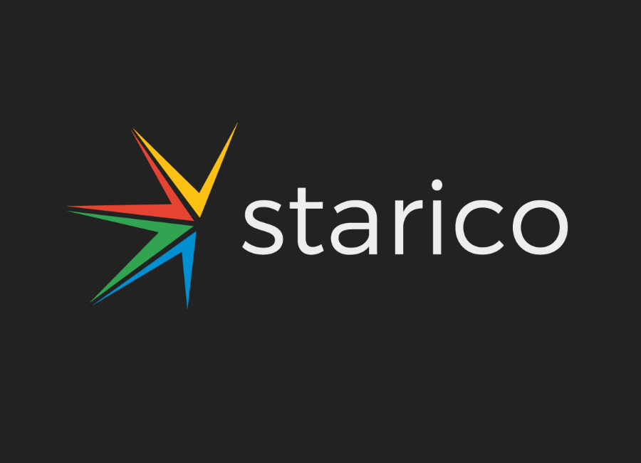 Starico: Watch, Listen, Play